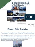 2-1-NECESIDADES DE DRAGADO EN PERU, ENAPU-CHAVEZ.PDF