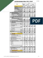 SSAAWPB1213.pdf
