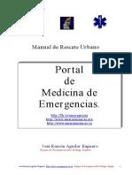 rescate urbano.pdf