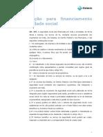 a07_t04 Contribuição Social