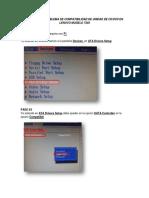 SOLUCION A PROBLEMA DE COMPATIBILIDAD DE UNIDAD DE CD.pdf