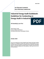 industrial-audit-guidebookoct-2010.pdf