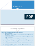 4772187 or Chapter 2 Resource Utilization