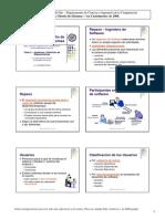 ADS-mod 05.pdf
