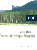 1_Environmental-Planning-and-Management.pdf
