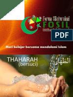 ITTIHAD_THAHARAH1