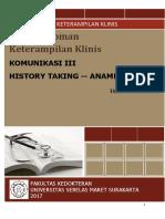 history-taking.pdf