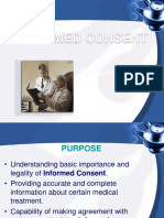 (INFORMED CONSENT) in english+dr. Suliati