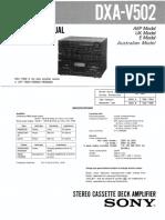 sony_dxa-v502_sm.pdf
