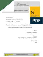 Formato de Proyecto de Tesis_WA