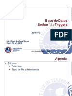 INF246-11-20142