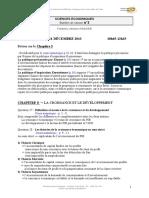 L1_BL_Sciences_economiques_S1_2013_2014_3
