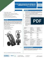 EXTINTORES RODANTES DE DIÓXIDO DE CARBONO CD-50-D-1 Y CD-100-D-1.pdf