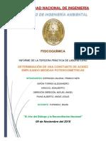 Informe de Fico Labo 3[1]