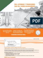 Leyendas.pdf