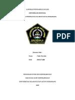 LAPORAN_PENDAHULUAN_LP_HIPERBILIRUBINEMI.docx