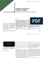 8 Tematico Pedro Janeiro