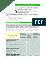 TRANSMISION-UTILIZANDO-CADENAS-DE-RODILLOS.pdf