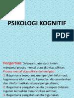 Kedokteran ASP (Prof rudi kempa).pptx