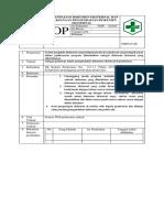Sop-Pengendalian-Dokumen-Eksternal-Dan-Pelaksanaan-Pengendalian-Dokumen-Eksternal.docx