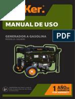 generador_GG2800.pdf