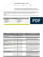 copy of 05 transferable skills audit  01