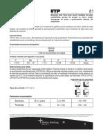 Bohler manual de electrodos