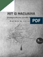 133871372-Patrik-Geri-Mit-o-Nacijama.pdf