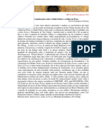 341.pdf