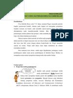 Media dan sumber belajar 1.docx