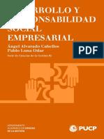 Alvarado & Luna_Desarrollo y Responsabilidad.pdf