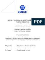 EJEMPLO 1 Proyecto Editable