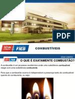 COMBUSTÍVEIS_Diêgo