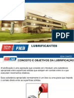 LUBRIFICANTES_Diêgo