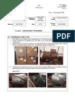 VISITA CDM QUIFA - CENTRALIZADORES.pdf