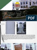 Presentación1 ( informe fotografico )