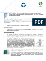 Ficha Plástico.pdf
