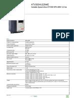 Altivar 303_ATV303HU22N4E.pdf
