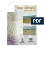 Tasa de Deforestacion de Bolivia 1993-2000.pdf
