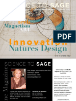 Inspired by Nature%3AJan 2018.pdf