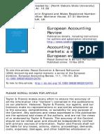 dumontier2002.pdf