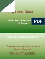 DEFENSA-T%C3%89CNICA-DE-JOS%C3%89-GREGORIO-CAMACHO