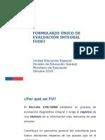 Presentacion-FUDEI-2018