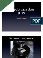 4_LPP.pdf