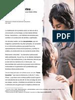 EnsayoVocesInocentes.pdf