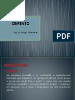 5.- Cemento.pptx