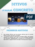26402787 Aditivos Para El Concreto Geli