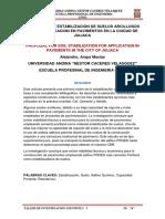 Articulo Bibliografico Arapa Macias