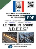 FICHE TECHNIQUE TREILLIS SOUDE.pdf