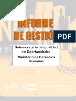 Libro Subsecretaria 2018docx